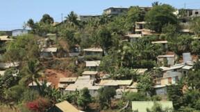Dix choses à savoir pour comprendre le profond malaise du département de Mayotte