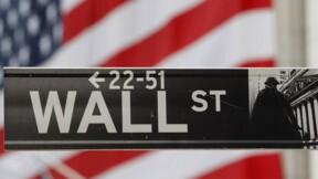 Wall Street ouvre en légère hausse, portée par le baril de brut