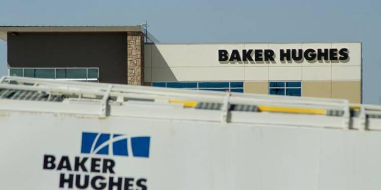 Halliburton et Baker Hughes renoncent à leur fusion