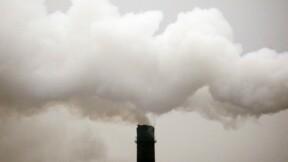 Un Danois mis en examen à Paris pour fraude au CO2
