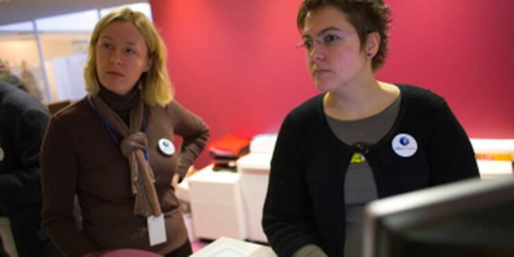 Inscription au Pôle Emploi : la marche à suivre sans faute, y compris par Internet !