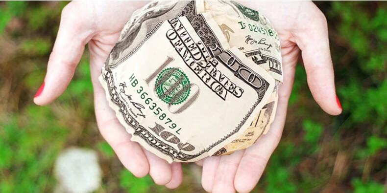 Pourquoi les riches philanthropes lancent des fondations