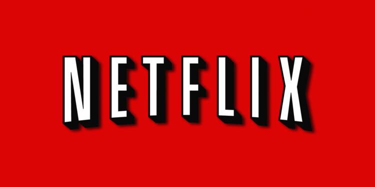 Netflix, son modèle n'a pas fini de bousculer les médias