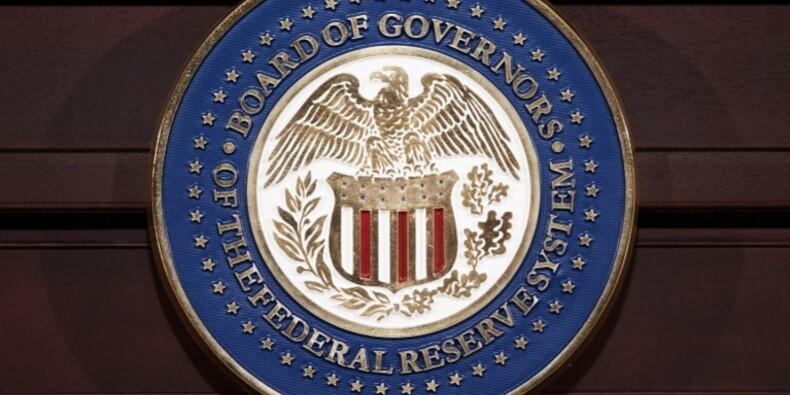 USA: la Fed s'oriente vers le statu quo monétaire après le Brexit