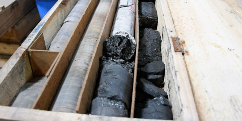 Mieux que le gaz de schiste, le gaz de charbon : un nouvel eldorado pour la France ?