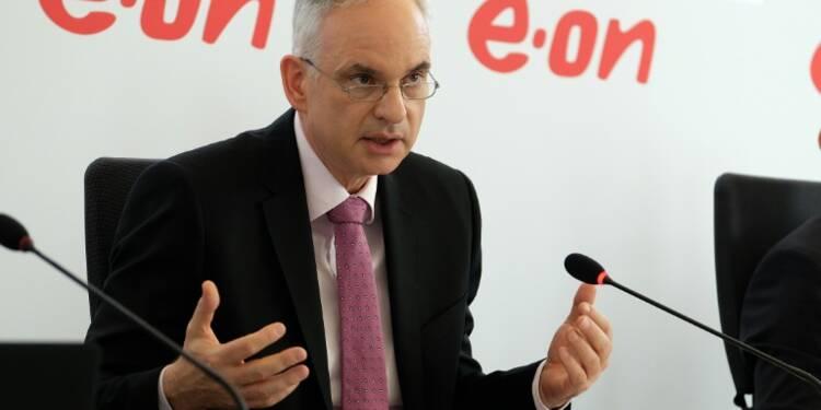 Allemagne: les opérateurs nucléaires réclament des milliards d'indemnités
