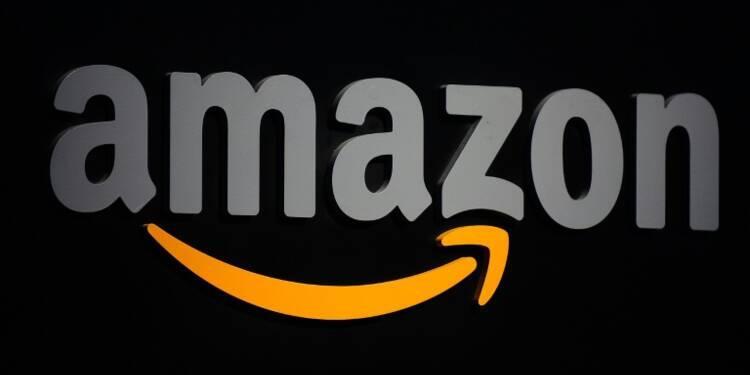 Amazon visé par une enquête au Japon, ses bureaux perquisitionnés