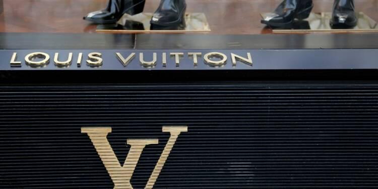 Le PDG de LVMH envisage de remplacer le designer de Vuitton