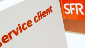 SFR peut-il calmer la grogne de ses clients ?