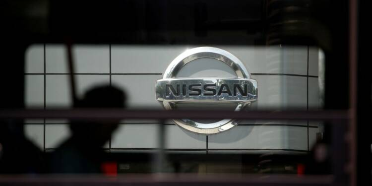 Nissan veut augmenter sa production en Corée du Sud