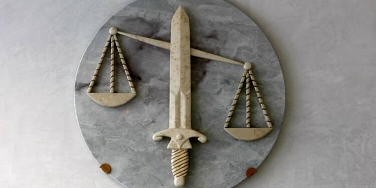 Trois djihadistes présumés mis en examen à Lyon
