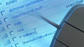 Cinq solutions pour se passer de l'e-mail