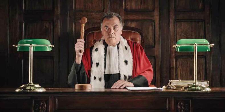Contourner les tribunaux de commerce engorgés