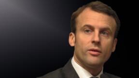 Emmanuel Macron est-il le président d'une France en faillite ?