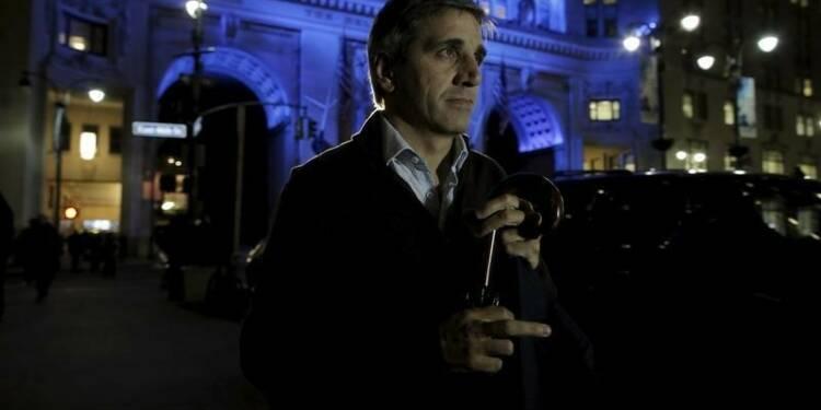 L'Argentine fait une proposition sur sa dette à des fonds