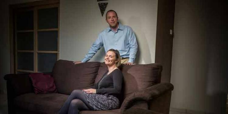 Les comptes de Virginie et Bertrand : Une épargne salariale à mieux faire fructifier
