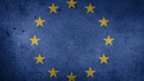 Les chiffres chocs qui montrent les faiblesses de l'Europe