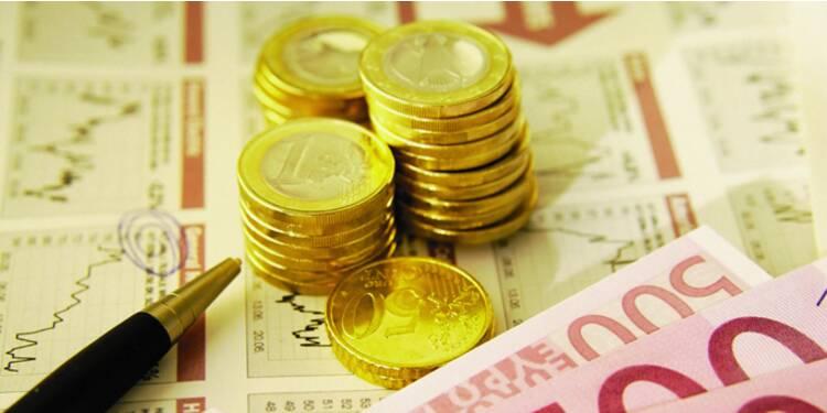 Réforme Agirc-Arrco : les retraités paient plus des deux tiers de la note