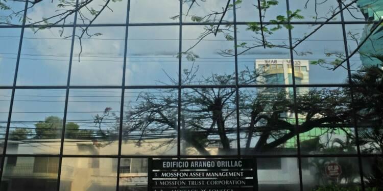 """Paradis fiscaux: après le choc des """"Panama papers"""", plusieurs pays ouvrent des enquêtes"""