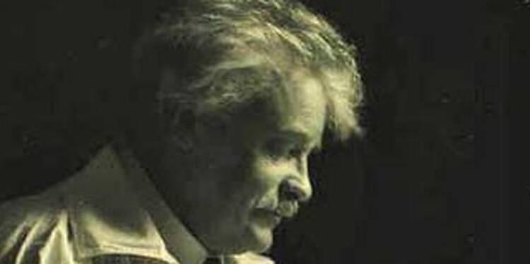 Georg Jensen (1866-1935) : l'orfèvre qui a ouvert la voie au design scandinave