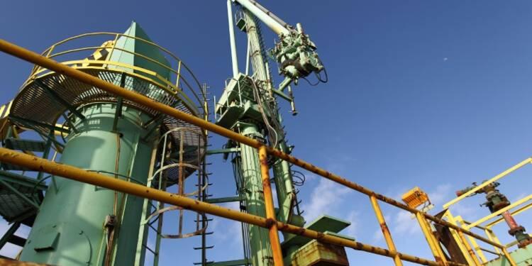 La Libye tente de relancer ses exportations de pétrole