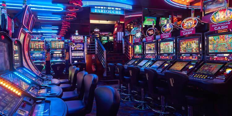 В алиса онлайн казино