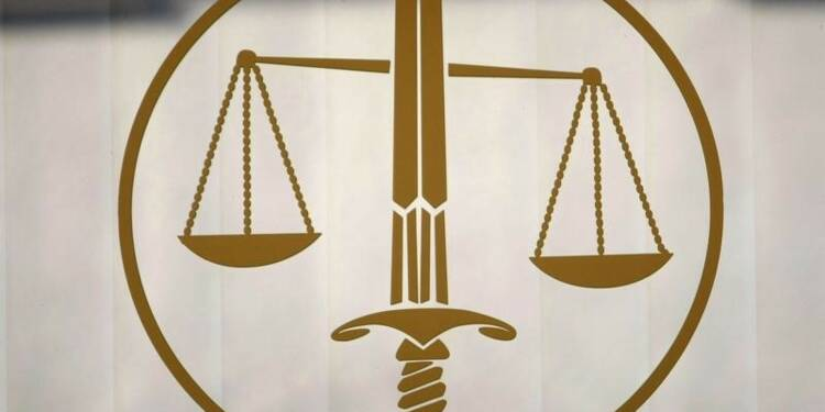 Liquidation d'une PME victime d'une arnaque au faux président