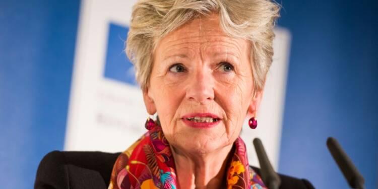 Fraude fiscale: le procureur national financier déplore une faible coopération suisse