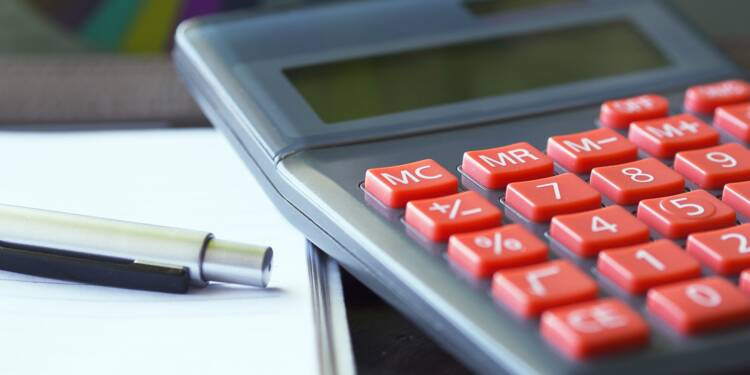 Fiscalité, frais,… tout ce qu'il faut savoir avant de céder aux charmes du non coté