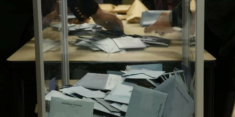 Jean-Luc Mélenchon refuse de donner une consigne de vote