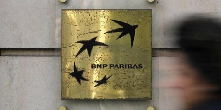 Les valeurs à suivre à la Bourse de Paris à mi-séance