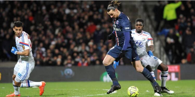 Le Printemps, Balmain, PSG… ces joyaux français rachetés par le Qatar