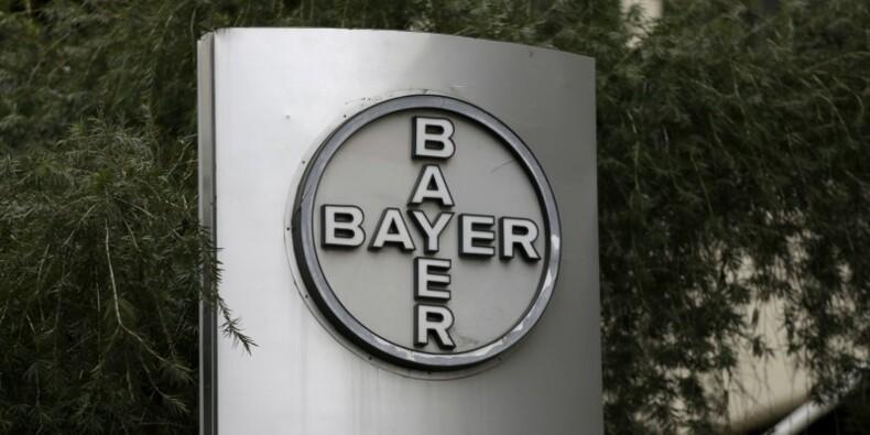 Bayer annonce une offre 62 milliards de dollars pour Monsanto