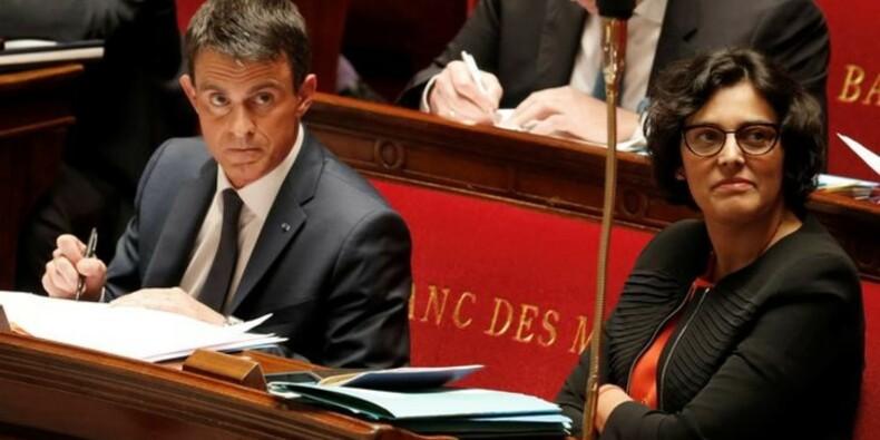 CGT et FO restent contre la loi Travail malgré des amendements