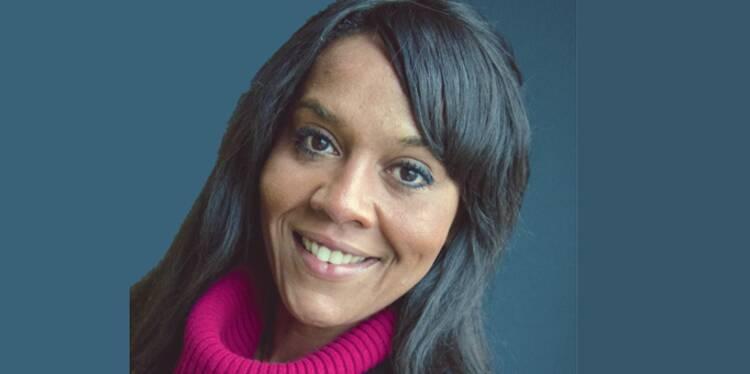 Frédérique Grigolato : elle fait travailler les consommateurs au service des marques