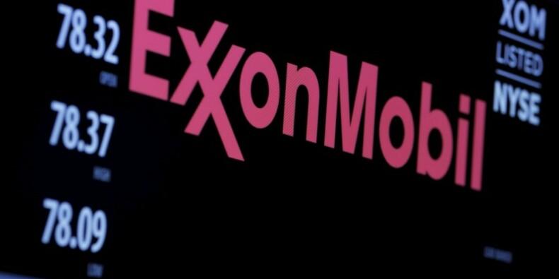ExxonMobil contre Total avec une OPA sur InterOil