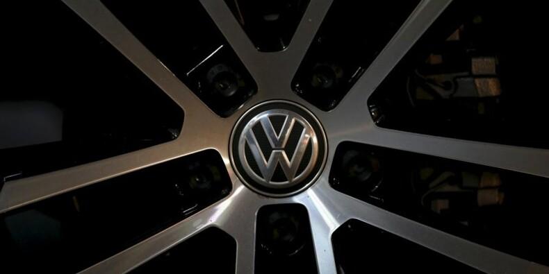 Bruxelles demande plus d'explications à Volkswagen