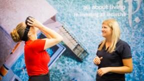 Le Club Med se met à la réalité virtuelle pour faire découvrir ses villages