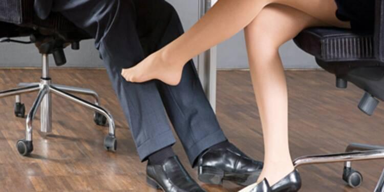 Comment distinguer le simple compliment du harcèlement caractérisé au travail