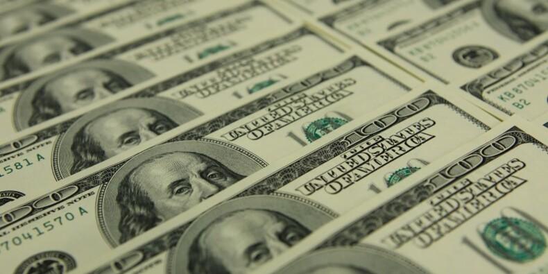 A Wall Street, les bonus sont plus sélectifs, les M&A en vedette