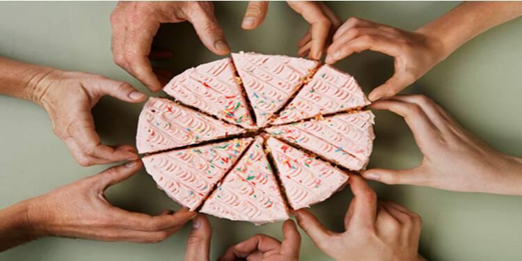 Quelle limite à la clause antirecours insérée dans une donation-partage ?