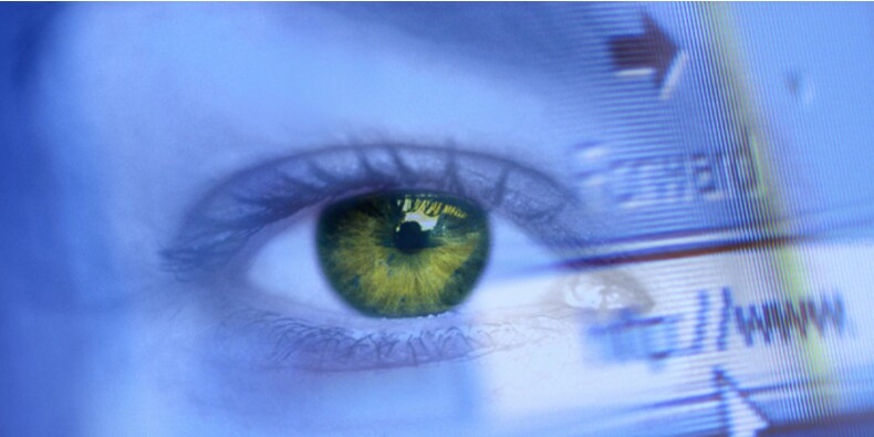 Management : Pour retenir vos meilleurs profils, pensez big data