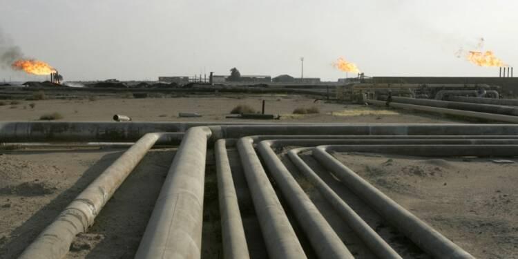 Plus de pétrole aux USA qu'en Arabie saoudite et en Russie