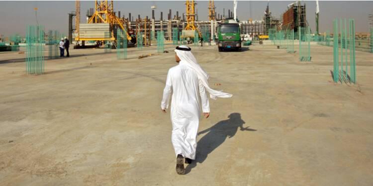 Saudi Aramco, la compagnie qui valait des milliers de milliards de dollars
