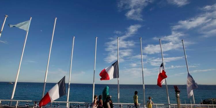 Manuel Valls évoque un acte lié à l'islamisme radical