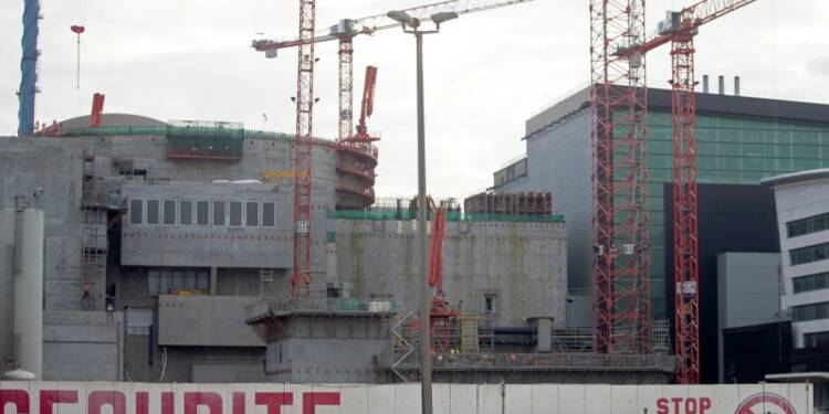 L'ASN préoccupée par le contexte de sûreté nucléaire en France