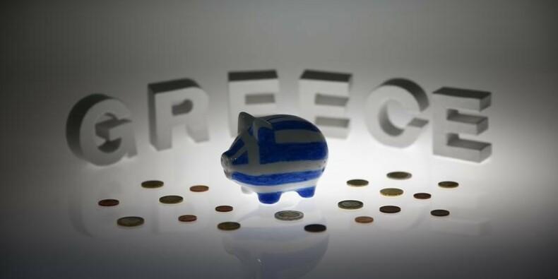 Les créanciers de la Grèce veulent un plan d'économies de secours