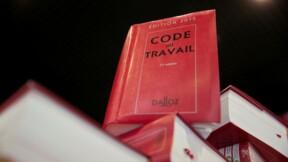 """Manuel Valls compte aller """"jusqu'au bout"""" sur le code du travail"""