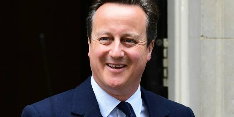 """Le Royaume-Uni au pied du mur à Bruxelles pour assumer le """"Brexit"""""""