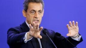 Sarkozy mis sur orbite présidentielle avant la primaire LR